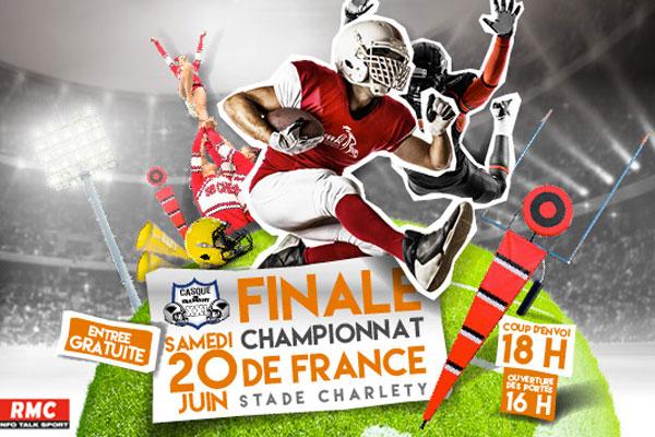 Finale Elite 2015