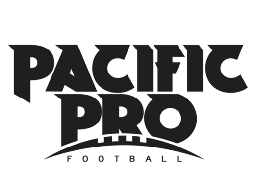Pacific Pro Football