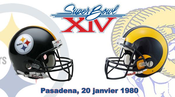 Super Bowl XIV