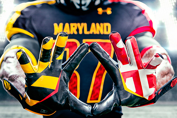 Maryland Pride