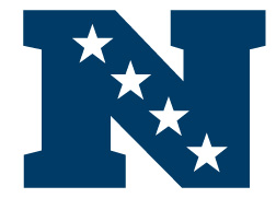 Conférence NFC