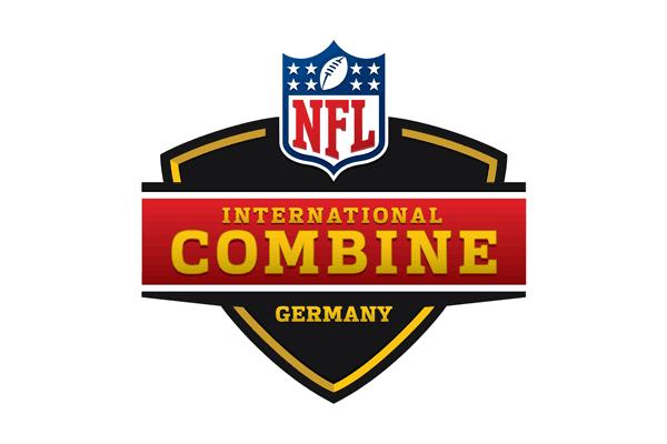 International Combine Germany