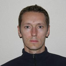 Blaise Collin