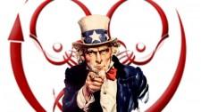 Rejoignez l'Association UsFoot Network !