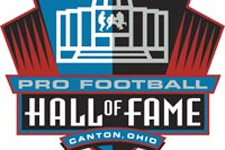 Le Pro Football Hall of Fame