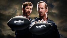 Les frères Manning