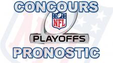 Playoffs 2011 : A vos pronos !