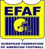 l'EFAF Cup
