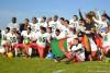 La Team Algérie
