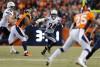 Ryan Mathews avait fait très mal aux Broncos en Week 15