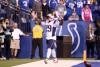Blount a encore fait mal à la défense des Colts