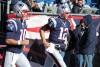 Brady n'a pas tremblé et dépasse Manning au nombre de victoires