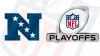 Les Playoffs NFC