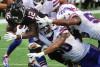 Bills - Falcons : l'une des surprises de la semaine !